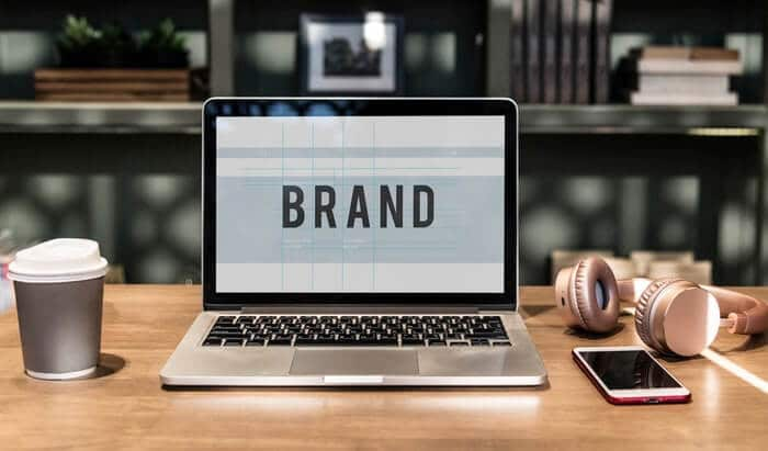 Tips to help you create websites that attract clients