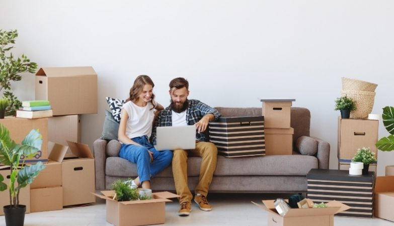 Importance of quality packing service for smooth relocation
