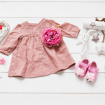 Mistakes to avoid when shopping for kids' clothes online
