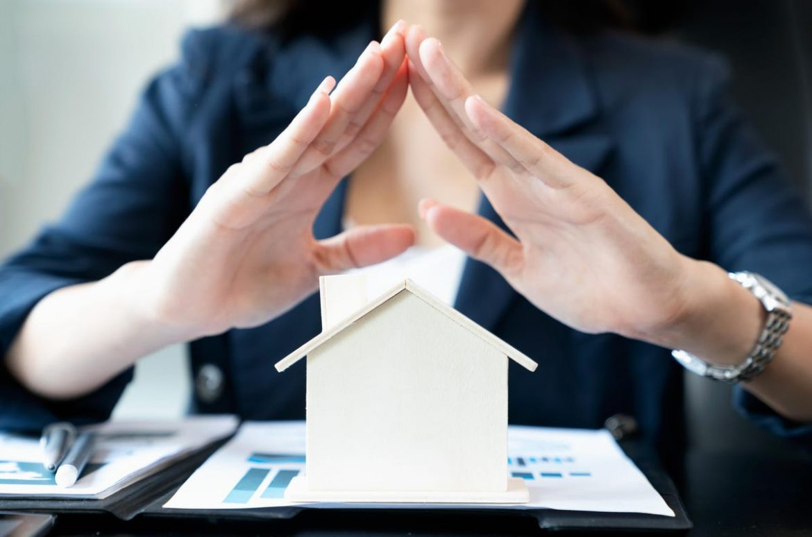 Pro Tips for Property Management